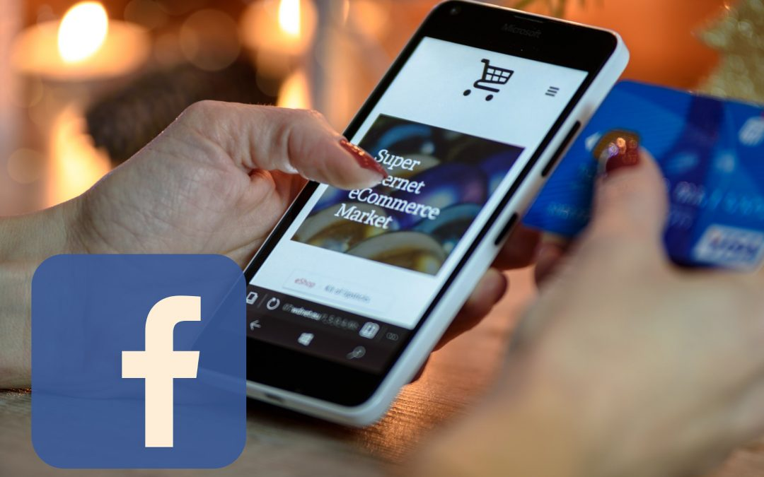 Facebook PLA Blog Featured Image