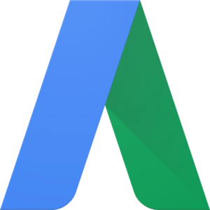 Old Google AdWords Logo