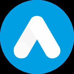 KP Google Ads Logo