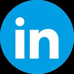 KP LinkedIn Icon