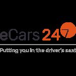 eCars 247 Logo