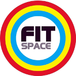 Fitspace Logo