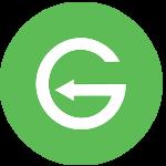 Greenvision Energy Logo