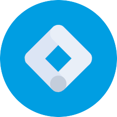KP Google Tag Manager Icon