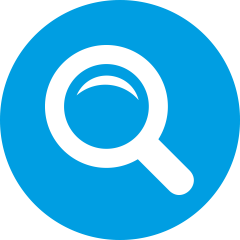 KP Paid Search Icon
