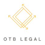 OTB Legal Logo