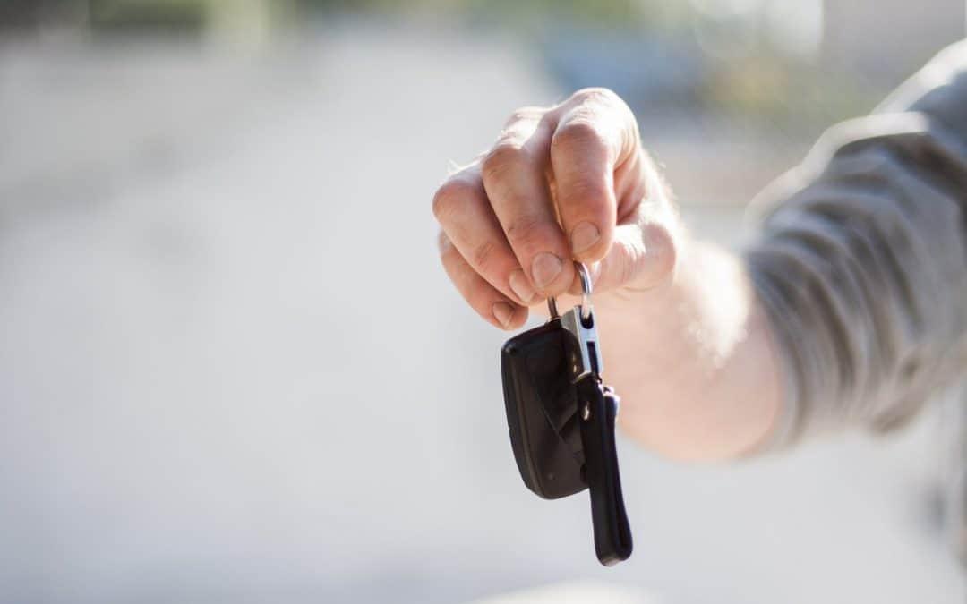 Online Car Buying Blog Hero