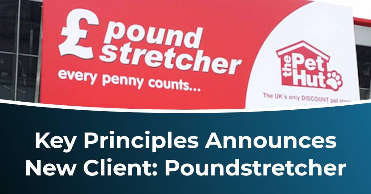 Poundstretcher Blog Image